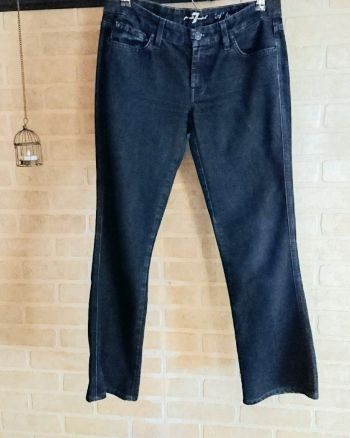 Boot cut  jeans T 28