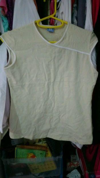 2x1 blusa hang ten