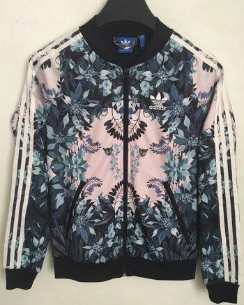 Adidas Originals Florera