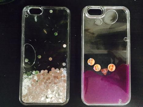 2cases iphone 6/6s