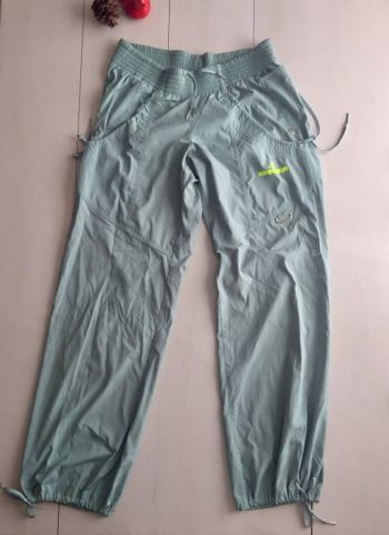 Adidas Stella McCartney pants