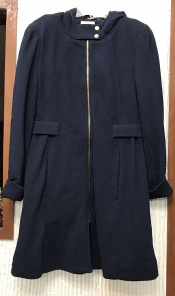 Abrigo LOB nuevo sin etiqueta